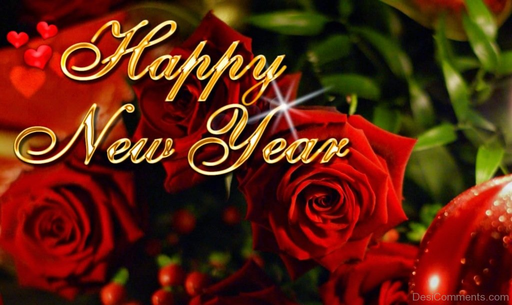 a happy new year encouragers counseling and training centers riverside