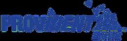 Provident Bank Logo_edited.png