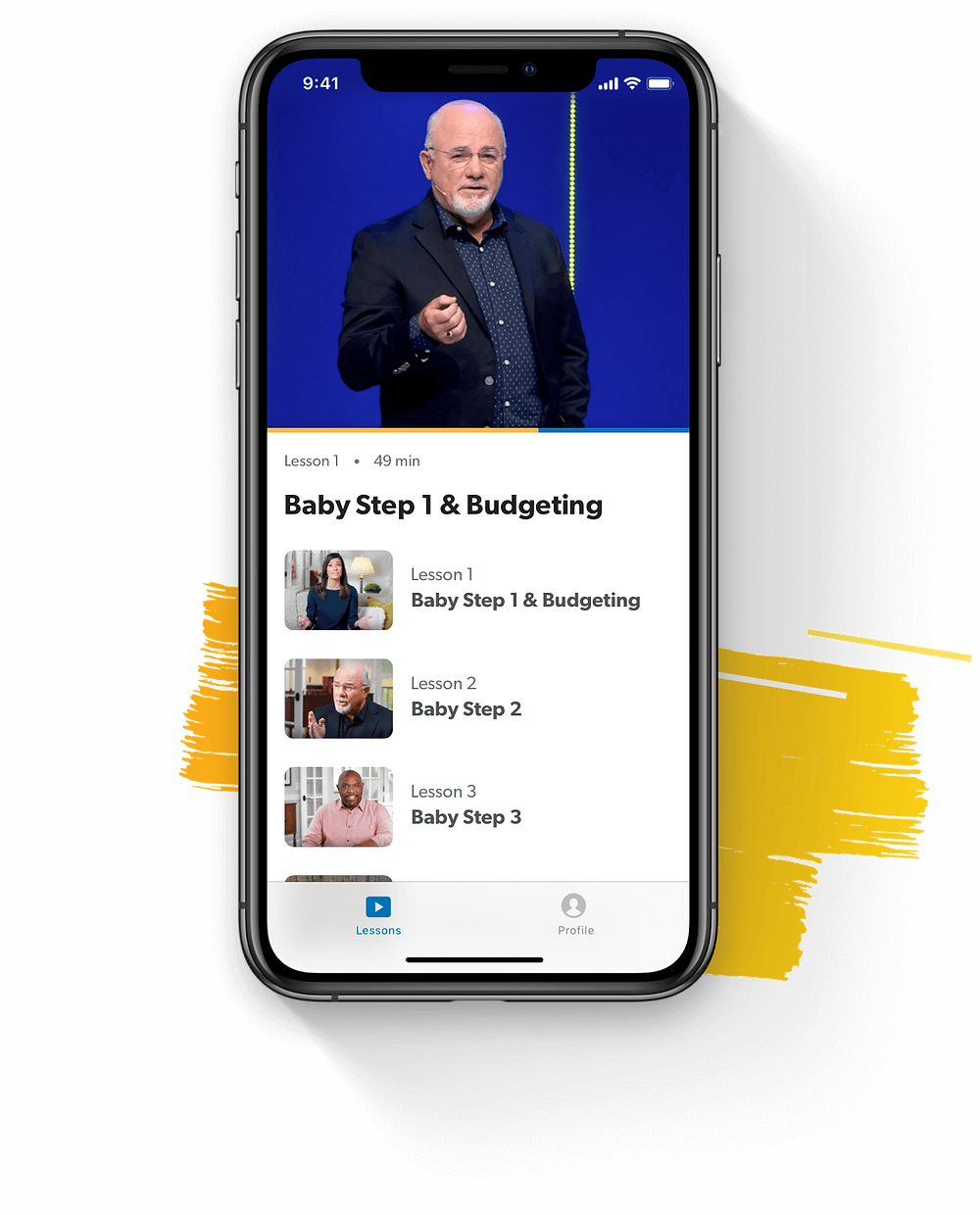 https://www.daveramsey.com/fpu?int_cmpgn=no_campaign&int_dept=fpu_bu&int_lctn=No_Specific_Location&int_fmt=button&int_dscpn=get_started_debt_fpu_trial_may2020&campaign_id=&lead_source=Digital_Content
