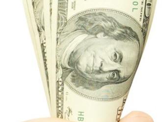 Financial Truisms