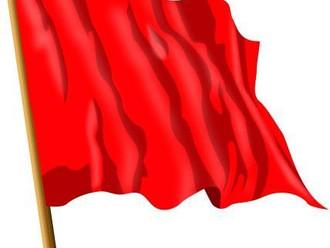 Feeling Flags