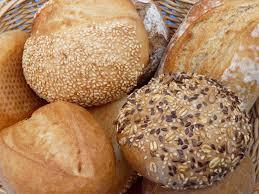 Bread Spread