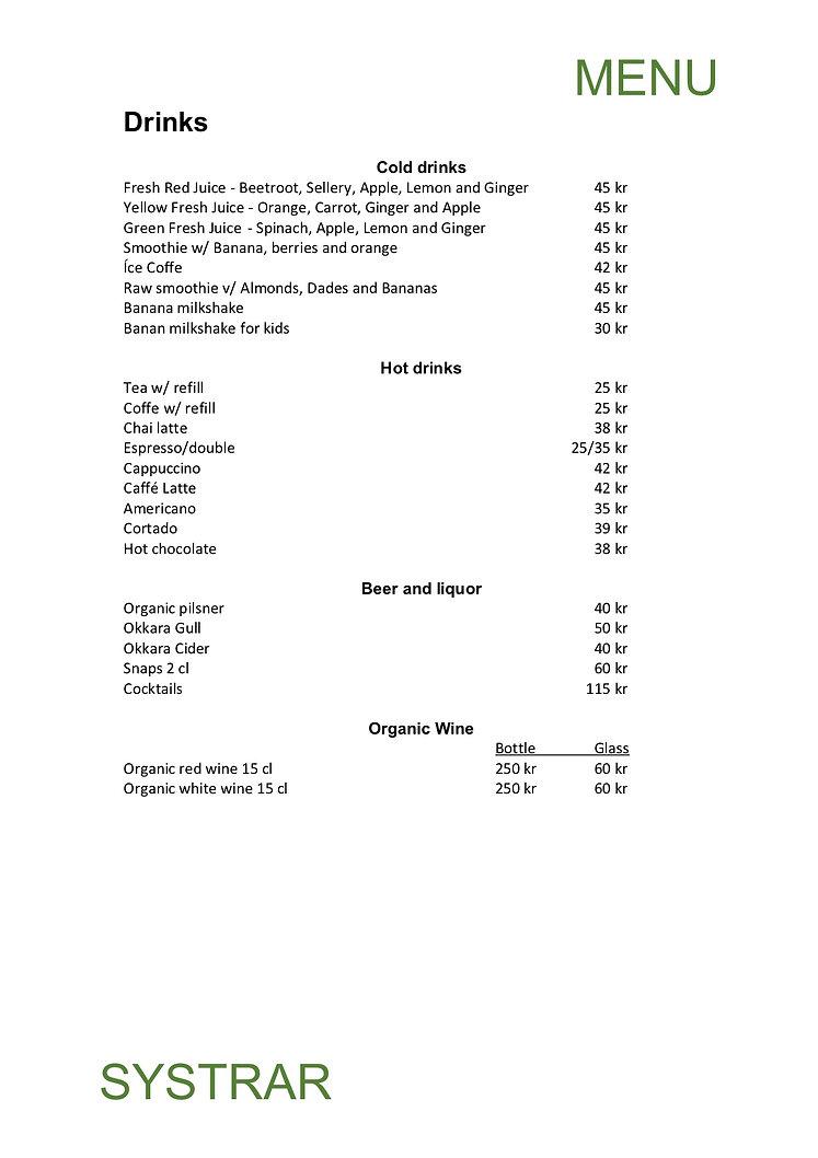 Systrar_menu2.jpg