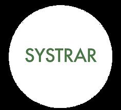 Systrar_logo.png