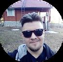 Timo Salo