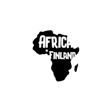 AiF%20Map%20of%20Africa_edited.png