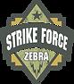 Strike Force Zebra