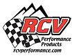 RCV Shafts