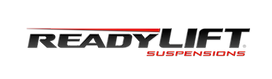 ReadyLIFT_Logo_Black.png