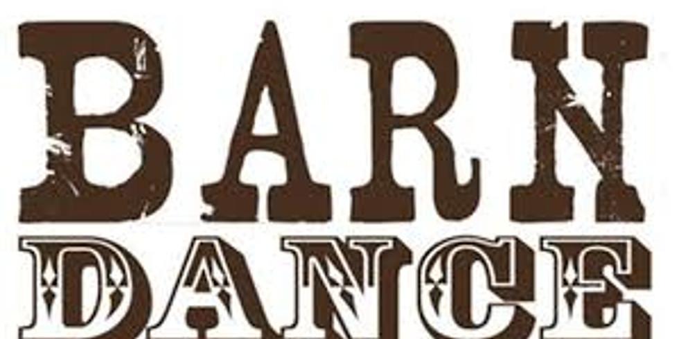 1st Cradley Scouts Barn Dance & Hog Roast
