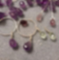 janis waldron beads.jpg