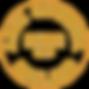 ARTSMARKGOLD_RGB-1.png