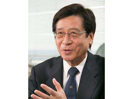 有機農業の先進国キューバ 藤田 和芳 氏
