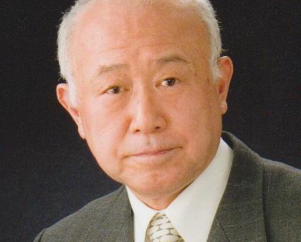新しい時代を拓く若者たちへーどのような未来を開くか 芳村 思風氏