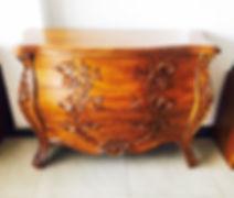 Chest of drawer in sri lanka