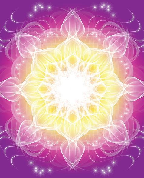 Healing Mandalas Colombo