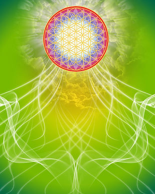 Spiritual Healing Colombo-Sri Lanka