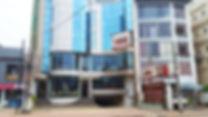 Furniture store Sri Lanka