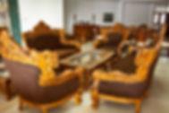 Barcelona Sofa.jpg