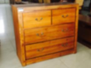 drawer cupboard in Sri Lanka