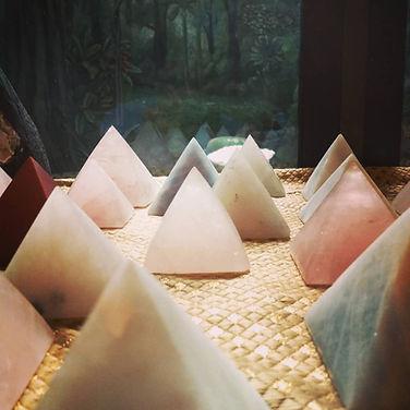 Crystal Pyramids.jpg