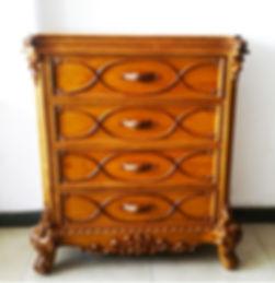 Arsip Klasik drawer chest.jpg