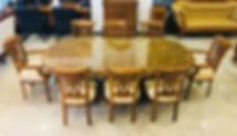Gendong-Mawar_dining-table_sri-lanka.jpg