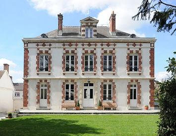 House of Gaston Chiquet | Dawe Wines