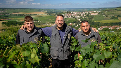 Charlier Champagne   Dawe Wines
