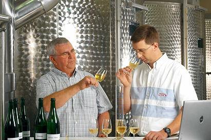 Vazart Coquart Champagne | Dawe Wines