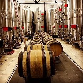 Pertois-Moriset Champagne | Dawe Wines
