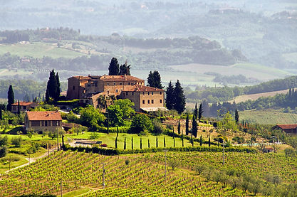 The finest Italian wines available by the bottle from Dawe Wines, Bath Somerset.