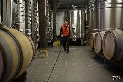 Marc Hebrart Champagne   Dawe Wines