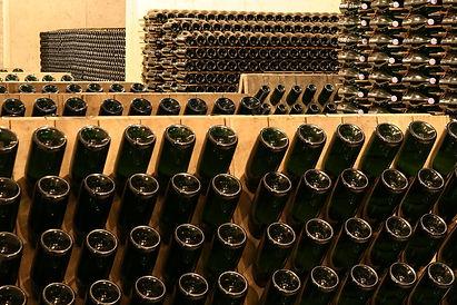 Loriot Pagel Champagne | Dawe Wines