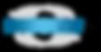 Rototec logo