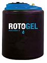 Contenitore liquido antigelo Rototec