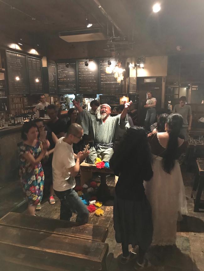 20190809_盆踊3.jpg