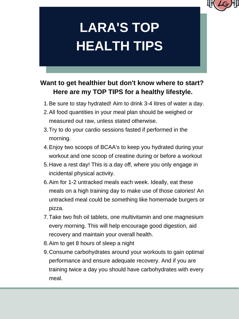 Top Health Tips.png
