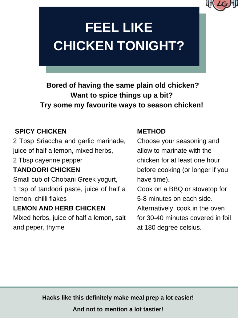 Chicken tips.png