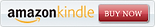 Amazon Kindle Link Pic.png