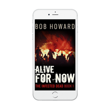 ALIVE FOR NOW Phone.png