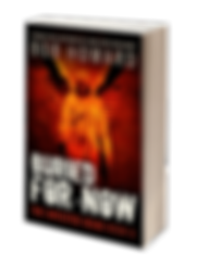 04_bfn_3dcover_noshadow_small.png