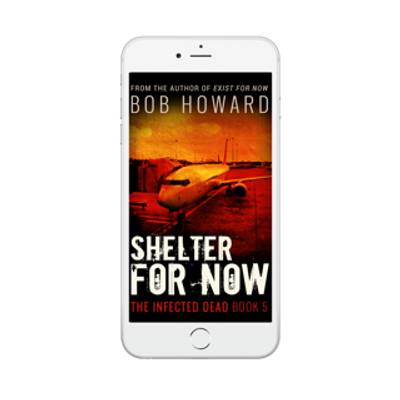 SHELTER FOR NOW Phone.png