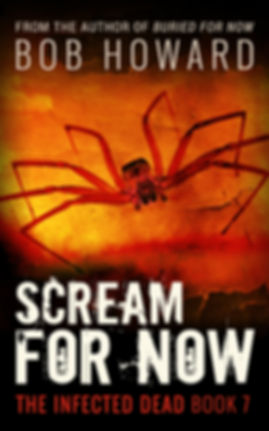 01_screamfn_ebookcover_72dpi.jpg