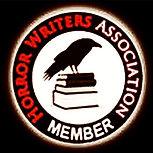 Horror Writers Association Member Pic.jpg