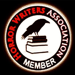 Horror Writers Association Member Pic.jp