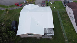 roof tarp service near me emergency roof tarp