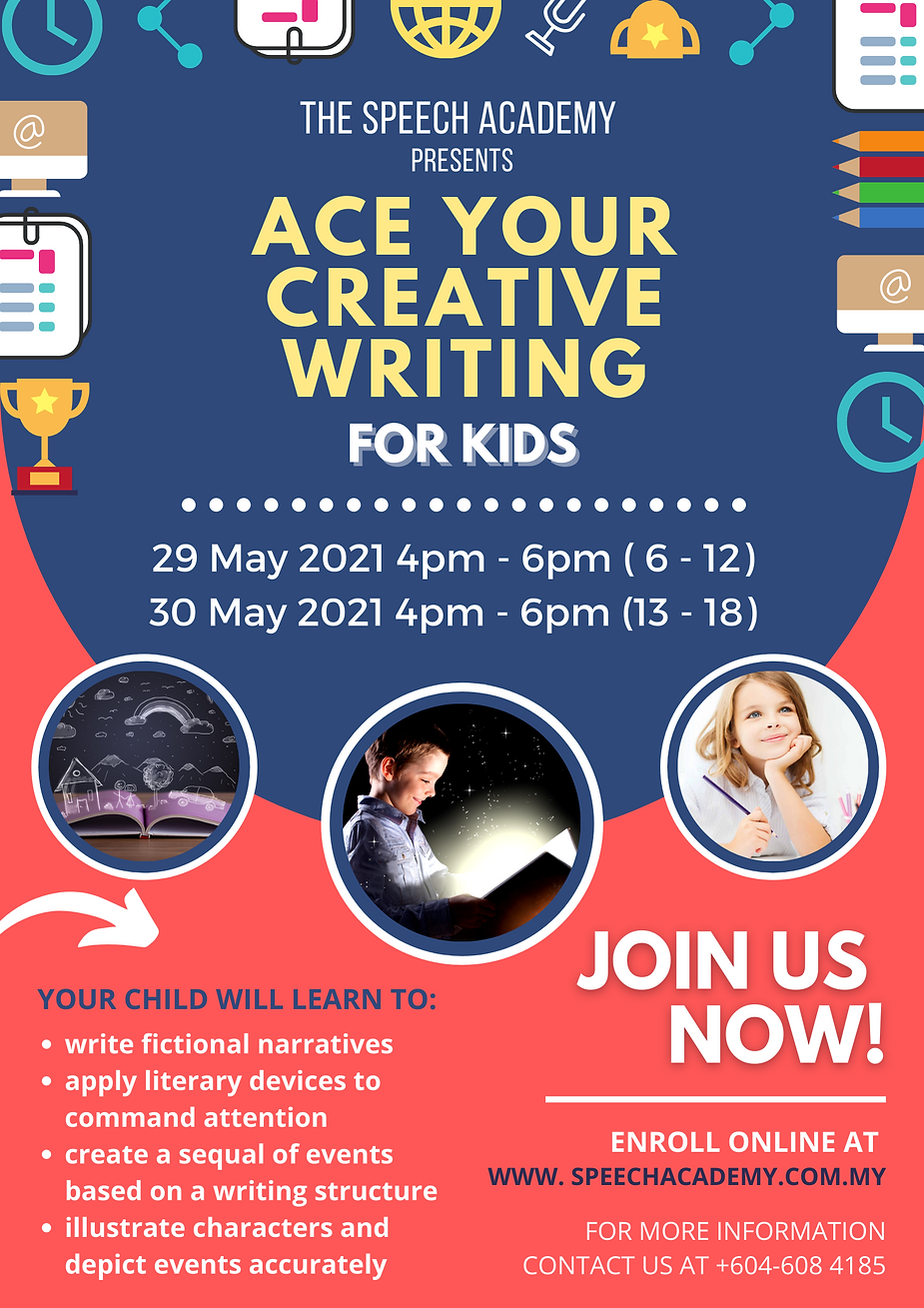 Creative Writing Workshops May 2021.png