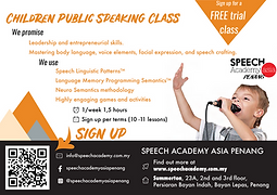 Childrens speech class-01.png