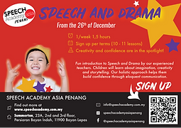 Speech and Drama flyer-01.png